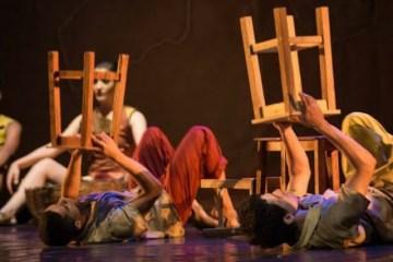 unnamed 15 3 - Tem início nesta terça-feira cadastro presencial de artistas e produtores culturais, de Campina Grande