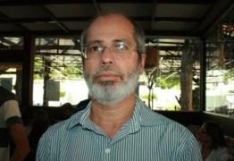 Walter Galvão fala sobre ações da Funesc na promoção cultural durante a pandemia – OUÇA