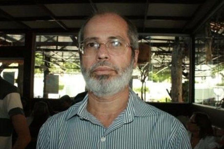 walter galvao - Walter Galvão fala sobre ações da Funesc na promoção cultural durante a pandemia - OUÇA