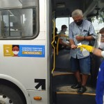 whatsapp image 2020 07 06 at 09.45.05 - Pesquisadores alertam para possível nova onda de infecções do coronavírus, em João Pessoa