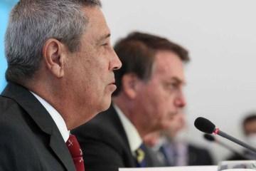 Sem marqueteiro, governo rebatiza projetos e tenta dar uma marca à gestão Bolsonaro