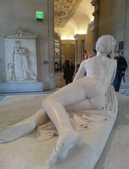 xblog bum 9.jpg.pagespeed.ic . 4 xmYJTcl - Museus disputam título de escultura com o melhor bumbum