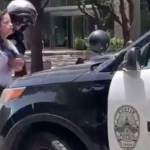 xblog police.jpg.pagespeed.ic .ZoQpASj9ue - Policial é acusado de apalpar seios de uma mulher durante revista - VEJA VÍDEO