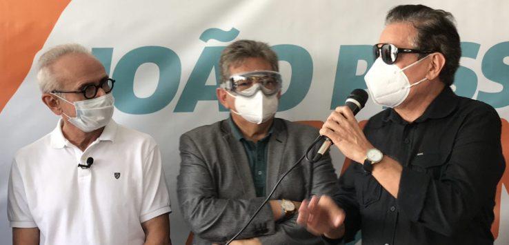 """0C29E3B4 C71E 40EF 95EC AE7D6709A0F3 1536x1212 1 738x355 1 - """"Não é casa de noca"""": Tião Gomes ressalta que Avante negará legenda a quem não seguir orientação do partido"""