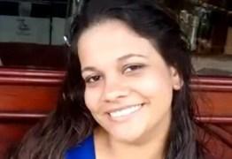 TIROTEIO ENTRE FACÇÕES: paraibana morta no Rio estava a caminho do trabalho quando foi atingida