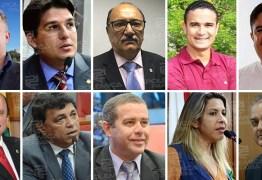 ELEIÇÕES 2020: Guga de Jaguaribe vence enquete da Arapuan FM para a CMJP – VEJA OS NÚMEROS