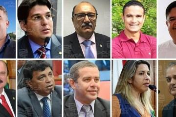 2c552dfe 5aea 4fd2 a9dd 580bcfe0a56a - ELEIÇÕES 2020: Guga de Jaguaribe vence enquete da Arapuan FM para a CMJP – VEJA OS NÚMEROS