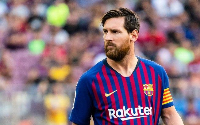 2utgwwi1v448kwe0e1gey30w3 - Inter de Milão prepara proposta milionária pra tirar Messi do Barcelona