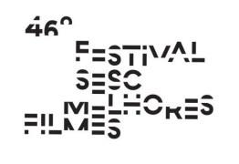 CineSesc premia artistas do cinema nacional e internacional em live especial da 46ª edição do Festival Sesc Melhores Filmes