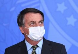 Após Bolsonaro anunciar adiamento do Renda Brasil Ibovespa apresenta queda e dólar sobe nesta quarta-feira