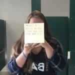 485ejqcd1uco30u8hi6y1ax72 - Expulsa da escola por expor estuprador, adolescente ganha briga judicial