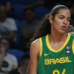 49076068257 0e3519ab5d o - A história peculiar de uma aposta do basquete brasileiro