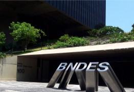 R$ 7,89 MILHÕES: BNDES seleciona consórcio para preparar desestatização dos Correios