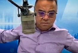 O RETORNO DA CENSURA: O vergonhoso voto de repúdio da CMJP que coloca Chico César no paredão – Por Gutemberg Cardoso