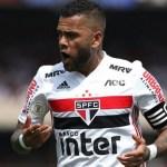 5d6b38f268d5a - Daniel Alves afirma que encerrará a carreira jogando pelo São Paulo