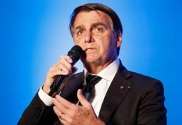 Definição sobre novo valor do auxílio deve sair até sexta-feira, diz Bolsonaro