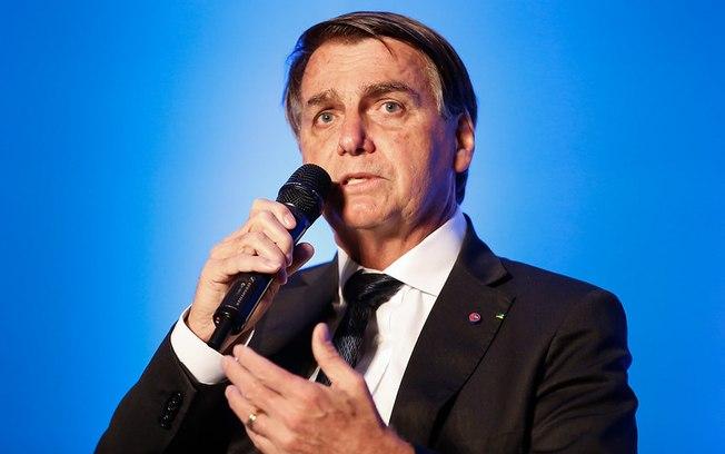 7tkmfc40hgerzvc93u5irytb8 - Definição sobre novo valor do auxílio deve sair até sexta-feira, diz Bolsonaro