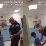 84cgq3tfmk164r7qehra5a0ga - Garoto de 8 anos é algemado por suposta agressão a professora; VEJA VÍDEO