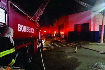 8eouhwthuoznhth5npfohkod8 - Mulher incendeia casa com filha dentro após descobrir traição do marido