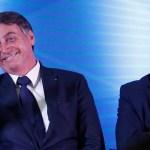 BOLSONARO X MORO 3JC 960x540 1 - COVID-19: Governo rebate crítica de Moro e minimiza 100 mil mortos