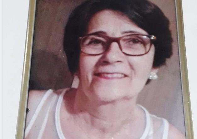 Capturar 33 - NOTA: Associação Campinense de Imprensa e Sindicato dos Jornalistas emite nota de pesar pelo morte de Eliane Alves