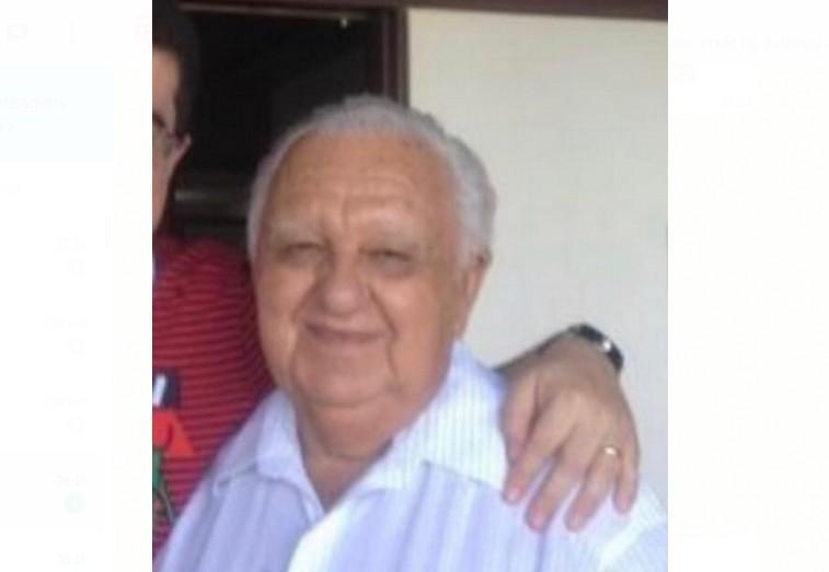 Capturar - Cardiologista Lauro Wanderley Filho destaca legado do médico Marco Aurélio Barros