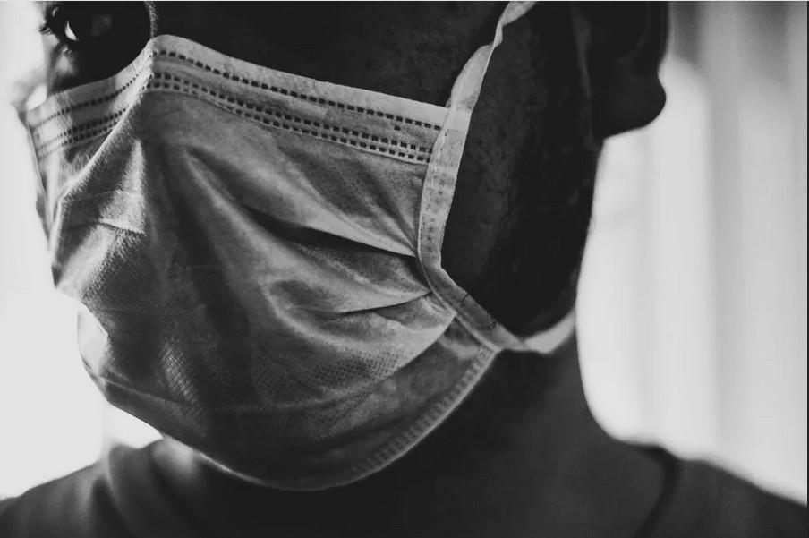 Capturarl - OMS prevê que pandemia do novo coronavírus será 'muito longa'