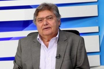 Capturars - Hospital Help gera 1,5 mil empregos diretos em Campina Grande