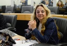 Em entrevista à rádio, deputada Dra. Paula faz balanço de ações na ALPB e destaca projetos aprovados de apoio à população durante a pandemia