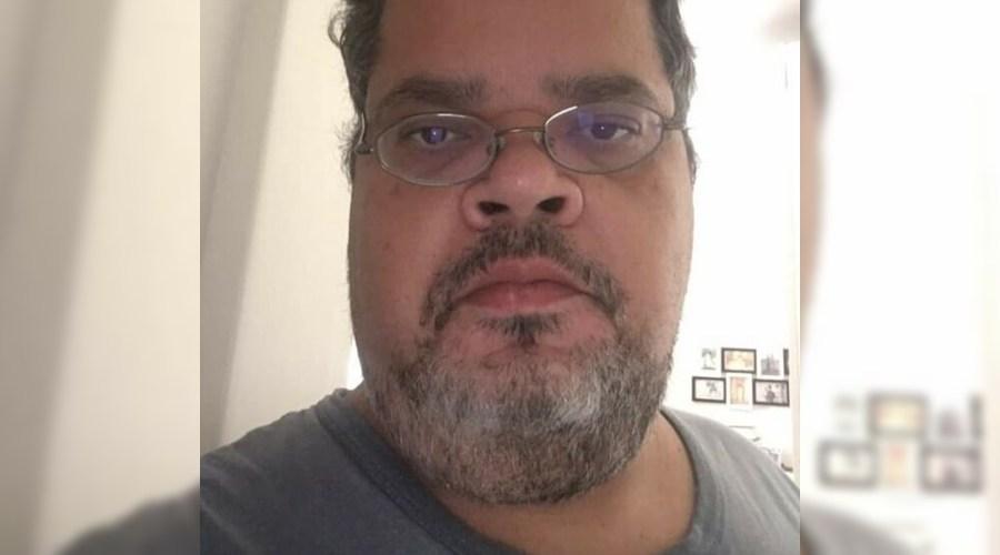 Marcio dos Santos Gomes - Professor da UEPB é encontrado morto em sua residência Monteiro