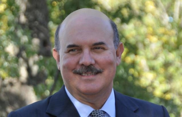 Milton Ribeiro Educação - NA UFPB: ministro Milton Ribeiro vai proferir aula sobre 'avanços e desafios da educação'