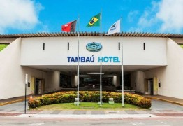 POLÊMICA DO HOTEL TAMBAÚ: Nova Juíza assume o caso, e temendo reintegração de posse do estado marca novo leilão urgente
