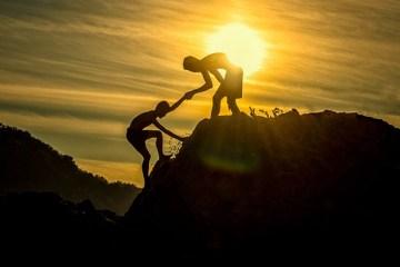 Você sabe qual a função do amor e da compaixão em sua vida 880 1170x568 1 - Vocês sabe o que é o amor? Estamos longe de alcançar esse entendimento do apóstolo Paulo - Por Rui Leitão