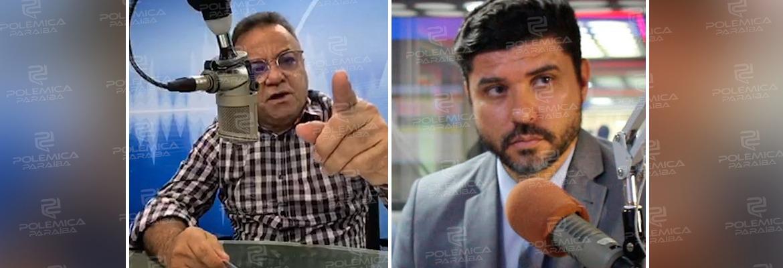 WhatsApp Image 2020 08 12 at 15.25.36 - VÍDEO: associação de juízes defende magistratura após crítica do jornalista Gutemberg Cardoso; LEIA NOTA
