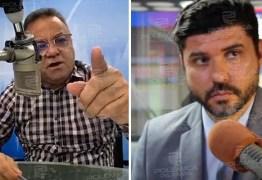 VÍDEO: associação de juízes defende magistratura após crítica do jornalista Gutemberg Cardoso; LEIA NOTA