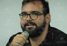 PSOL deve retirar apoio a Falcão após votação da Reforma da Previdência na Assembleia