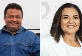 Jackson Macedo comemora eleição de Terezinha na UFPB e revela temor sobre ações do MEC