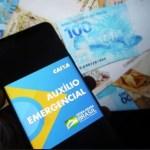 aaa - Mais de 700 agências da Caixa abrem neste sábado (08), para pagamento do Auxílio Emergencial e FGTS Emergencial