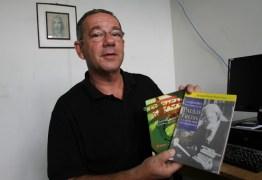 TJPB mantém bloqueio de bens de ex-secretário de Educação da Paraíba