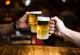 """""""IMPOSTO DO PECADO"""": Governo estuda criação de imposto sobre cigarros e bebidas alcoólicas"""