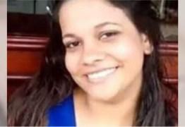 RIO DE JANEIRO: Paraibana protege filho e morre durante tiroteio entre facções