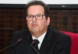 PORTAL DA TRANSPARÊNCIA: TCE-PB emite alerta a quatro prefeituras por falta de atualização de dados fiscais