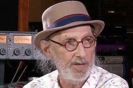 arnaldo saccomani 17072020083939679 - Produtor musical Arnaldo Saccomani morre aos 71 anos