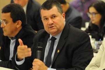 Famup abre canal de discussão com a CNM e leva temas definidos por prefeitos paraibanos para o debate nacional