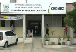 Paraíba já investiu R$ 85 milhões em medicamentos de alto custo em 2020