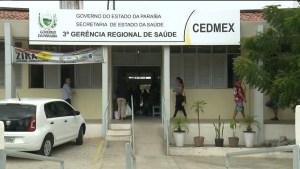 cedmex 300x169 - Paraíba já investiu R$ 85 milhões em medicamentos de alto custo em 2020