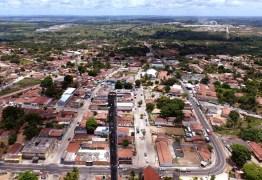 Márcia Lucena autoriza o funcionamento do comércio e mercado público de Conde