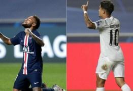Decisão da Champions League será disputada neste domingo; veja como acompanhar ao vivo na TV e na internet