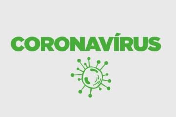 Paraíba registra quase duas mil mortes por Coronavírus; 776 novos casos em 24h