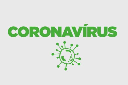 corona - Paraíba registra quase duas mil mortes por Coronavírus; 776 novos casos em 24h